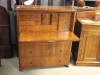 elm secretaire (2) (Large)