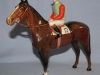 horsejockey_brown1-large